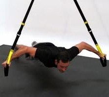 trx_suspension_training_personal_trainer